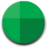 Тъмнозелен (4)