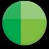 Зелен (5)