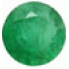Зелен Ахат (1)