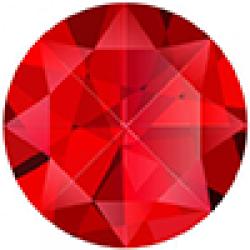 Рубин - Естествени камъни