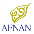 Afnan (1)