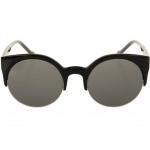 Turt Cat Sunglasses - Очила Parfois 122489PR-Очила