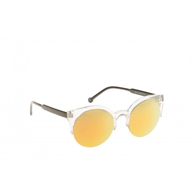 TURT CAT SUNGLASSES - Очила Parfois 122489TR-Очила