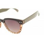 GREY & TURTLE SUNGLASSES - Очила Parfois 126091CI-Очила