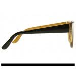 TORTOISE SUNGLASSES - Очила Parfois 127634PR-Очила