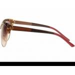 TURT SUNGLASSES - Очила Parfois 127636TA-Очила