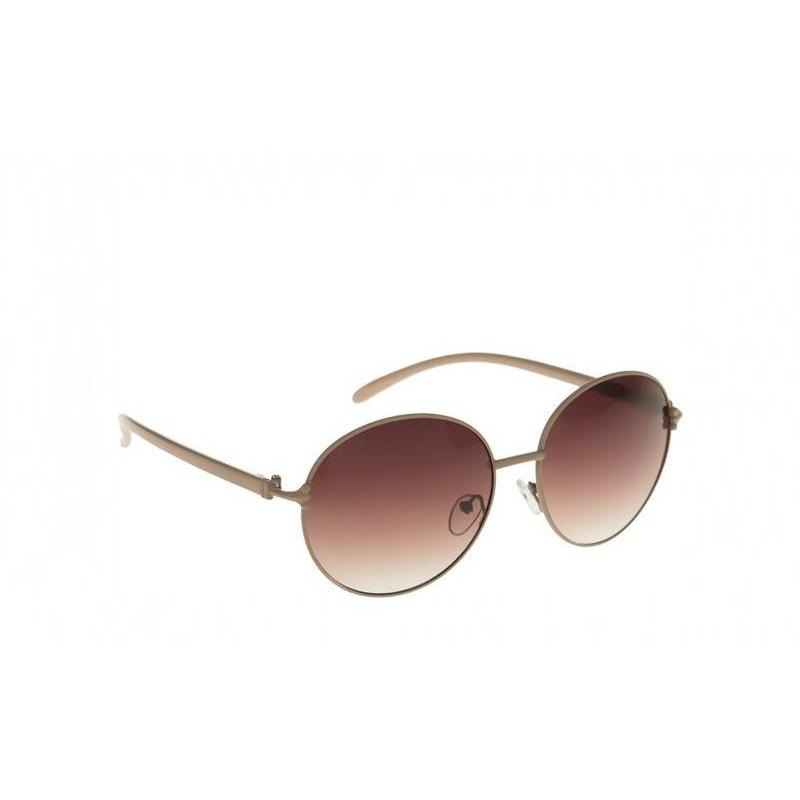 BEIGE SUNGLASSES - Очила Parfois 133508BE-Очила