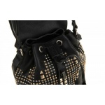 STUDS CROSS BAG - Чанта Parfois 134117CA-Чанти