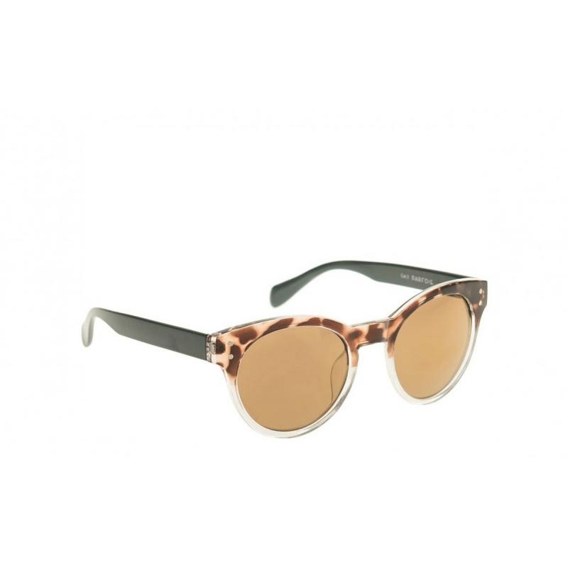 LEOPARD SUNGLASSES - Очила Parfois  134142TA-Очила