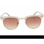PRINT TEMPLES SUNGLASSES - Очила Parfois 134207BE-Очила