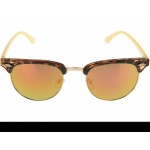 PRINTED TEMPLES SUNGLASSES - Очила Parfois 134207TA-Очила