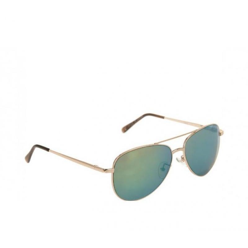 MIRRORED SUNGLASSES - Очила Parfois 134213DO-Очила