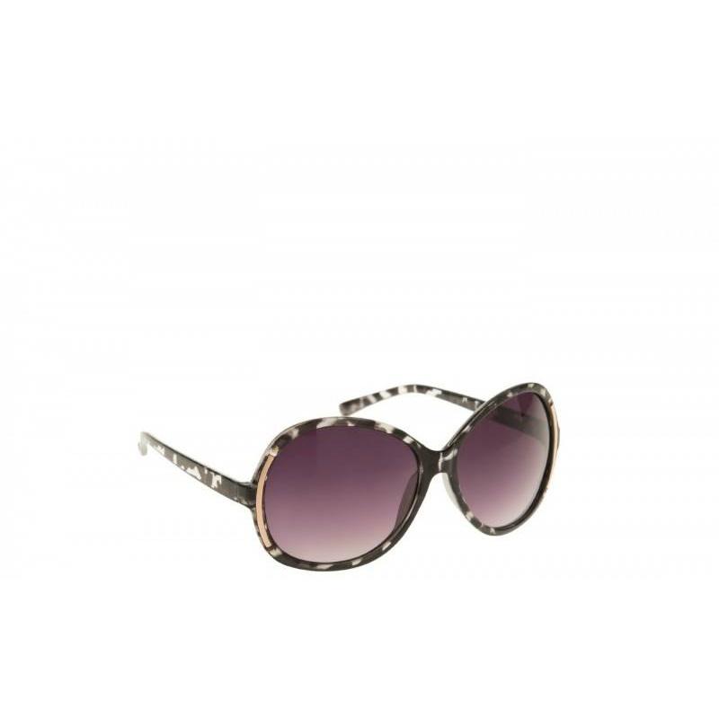 BLACK TURTLE SUNGLASSES - Очила Parfois 134255PR-Очила