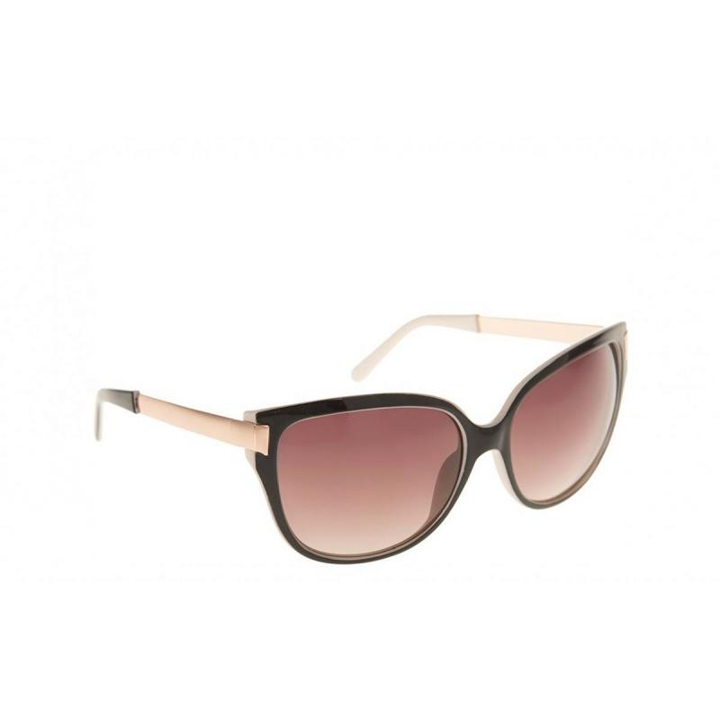 CREAM SUNGLASSES - Очила Parfois 135064PR-Очила