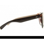 TURTLE FRAME SUNGLASSES - Очила Parfois 135130ТА-Очила