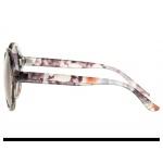 ROUNDED SUNGLASSES - Очила Parfois 136392CI-Очила