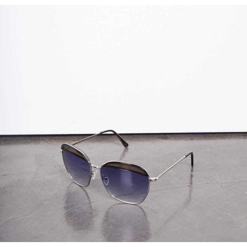 SILVER SUNGLASSES - Очила Parfois 136398PA-Очила