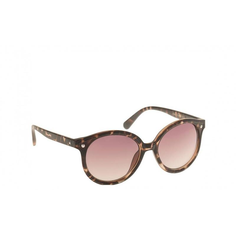 MATT EFFECT SUNGLASSES - Очила Parfois 136427CT-Очила