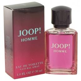 Joop - Тоалетна вода за мъже EDT 30 мл-Парфюми