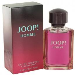 Joop - Тоалетна вода за мъже EDT 75 мл-Парфюми