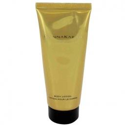 Donna Karan Gold - Лосион за тяло за жени B/L 100 мл-Парфюми