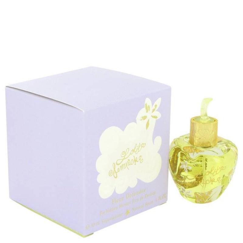 Lolita Lempicka Fleur Defendue - Парфюмна вода за жени EDP 30 мл-Парфюми