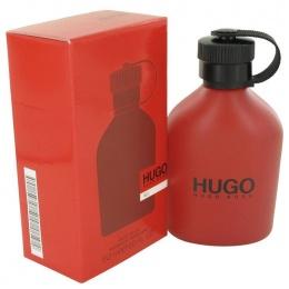 Hugo Boss Hugo Red - Тоалетна вода за мъже EDT 150 мл-Парфюми