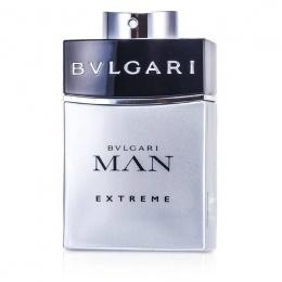 BVLGARI MAN EXTREME - Тоалетна вода за мъже EDT 100 мл.-Парфюми