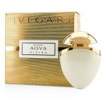 Bvlgari Aqva Divina - Тоалетна вода за жени EDT 25 мл-Парфюми