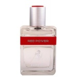 FERRARI RED POWER - Тоалетна вода за мъже  EDT 75 мл -