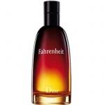 Christian Dior FAHRENHEIT - Тоалетна вода за мъже EDT 100 мл.-Парфюми