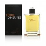 HERMES TERRE d`Hermes - Парфюм за мъже EDP 200 мл-Парфюми