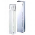 Donna Karan DKNY - Парфюмна вода за жени EDP 50 мл-Парфюми