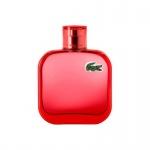 Eau De Lacoste Red - Тоалетна вода за мъже EDT 100 мл-Парфюми