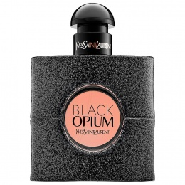 Yves Saint Laurent - Black Opium - Парфюмна вода за жени EDP 50 мл-Парфюми