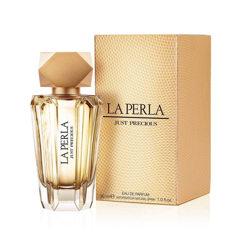 La Perla Just Precious - Парфюмна вода за жени EDP 30 мл-Парфюми