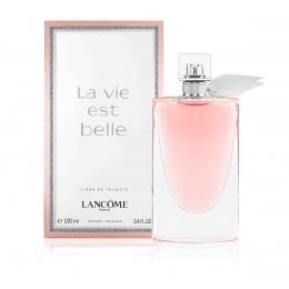 Lancome La Vie Est Belle Edt - Тоалетна вода за жени EDT 100 мл-Парфюми
