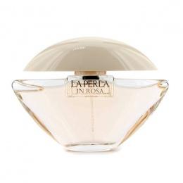 La Perla In Rosa - Тоалетна вода за жени EDT 30 мл-Парфюми