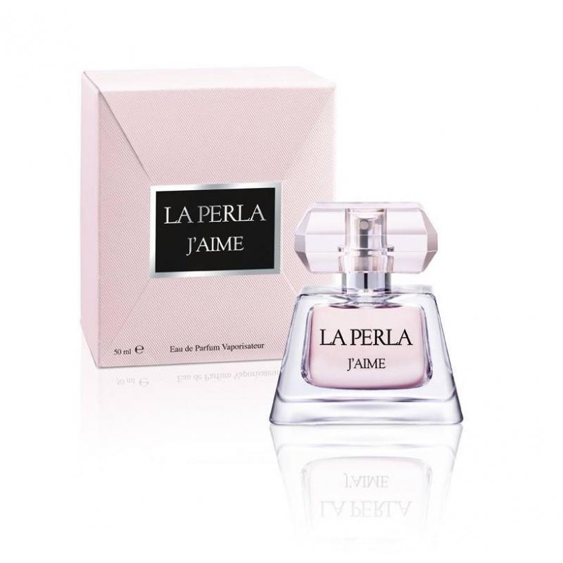 La Perla J`Aime - Парфюмна вода за жени EDP 50 мл-Парфюми