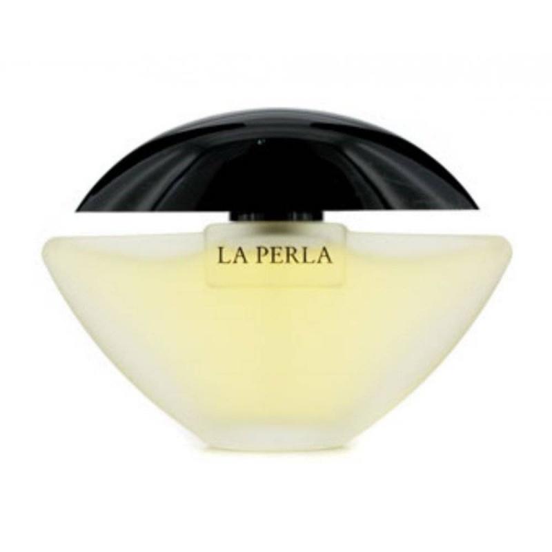 La Perla Classic Restyling - Парфюмна вода за жени EDP 50 мл-Парфюми