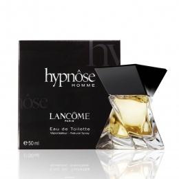 Lancome Hypnose - Тоалетна вода за мъже EDT 50 мл-Парфюми