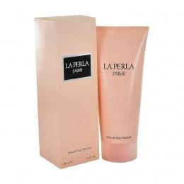 La Perla J`Aime - Лосион за тяло за жени BL 200 мл-Парфюми