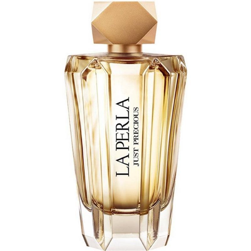 La Perla Just Precious - Парфюмна вода за жени EDP 100 мл-Парфюми