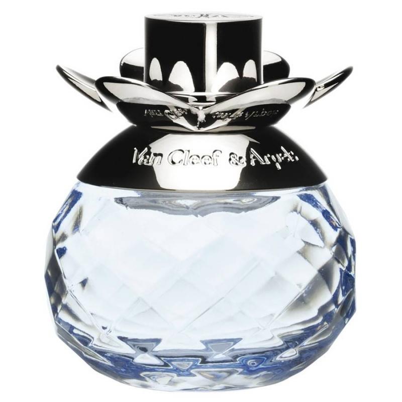 Van Cleef & Arpels Van Cleef Feerie - Тоалетна вода за жени EDT 30 мл-Парфюми