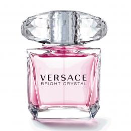 Versace Bright Crystal - Тоалетна вода за жени EDT 200 мл-Парфюми