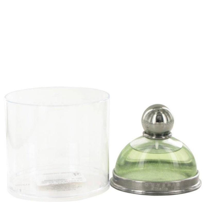 Roccobarocco Souvenir D Italie - Парфюмна вода за жени EDP 75 мл-Парфюми