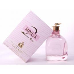 Lanvin Rumeur 2 Rose - Парфюмна вода за жени EDP 100 мл-Парфюми