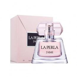 La Perla J`Aime - Парфюмна вода за жени EDP 100 мл-Парфюми