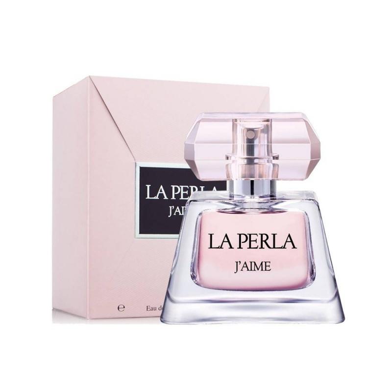 La Perla J`Aime - Парфюмна вода за жени EDP 30 мл-Парфюми