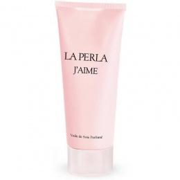 La Perla J`Aime - Душ гел за жени SG 200 мл-Парфюми